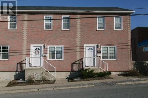 House for sale at 238 Duke St Saint John New Brunswick - MLS: NB021843