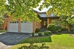 238 Elderwood Trail, Oakville | Image 1