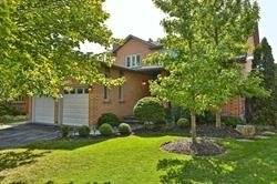 238 Elderwood Trail, Oakville | Image 2