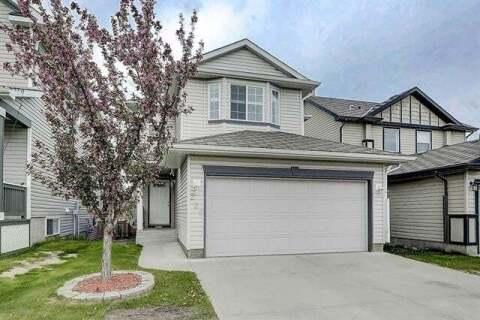 House for sale at 238 Evansmeade Cs Northwest Calgary Alberta - MLS: C4300377