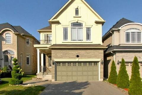 House for rent at 238 Frank Endean Rd Richmond Hill Ontario - MLS: N4622095