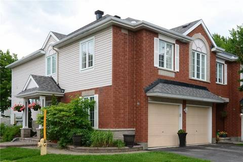 238 Gladeview Private, Ottawa | Image 1