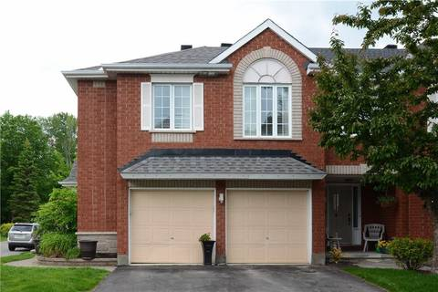 238 Gladeview Private, Ottawa | Image 2