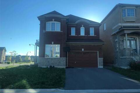 House for sale at 238 Hartwell Wy Aurora Ontario - MLS: N4892867