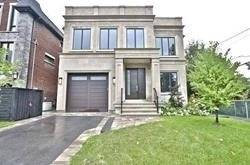House for sale at 238 Lawrence Ave Toronto Ontario - MLS: C4609676
