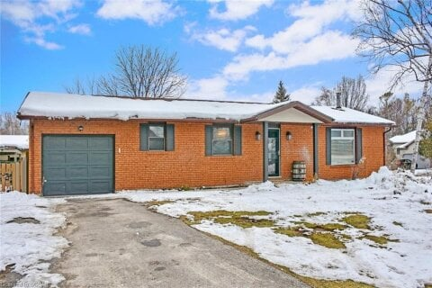 House for sale at 238 Mccrea Dr Stayner Ontario - MLS: 40055377