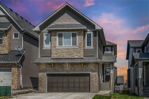 House for sale at 238 Nolancrest Ht Northwest Calgary Alberta - MLS: C4261684