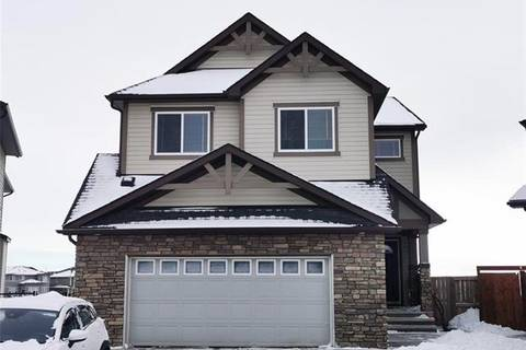 House for sale at 238 Panatella Ca Northwest Calgary Alberta - MLS: C4285768