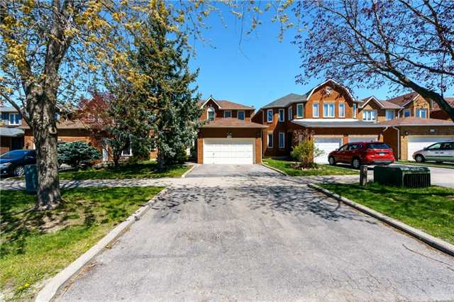 Removed: 238 Pinewood Drive, Vaughan, ON - Removed on 2018-06-21 15:06:36