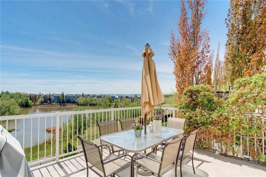 House for sale at 238 Royal Birkdale Cr NW Royal Oak, Calgary Alberta - MLS: C4299905