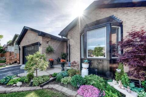 House for sale at 238 Scott Rd Cambridge Ontario - MLS: X4782804