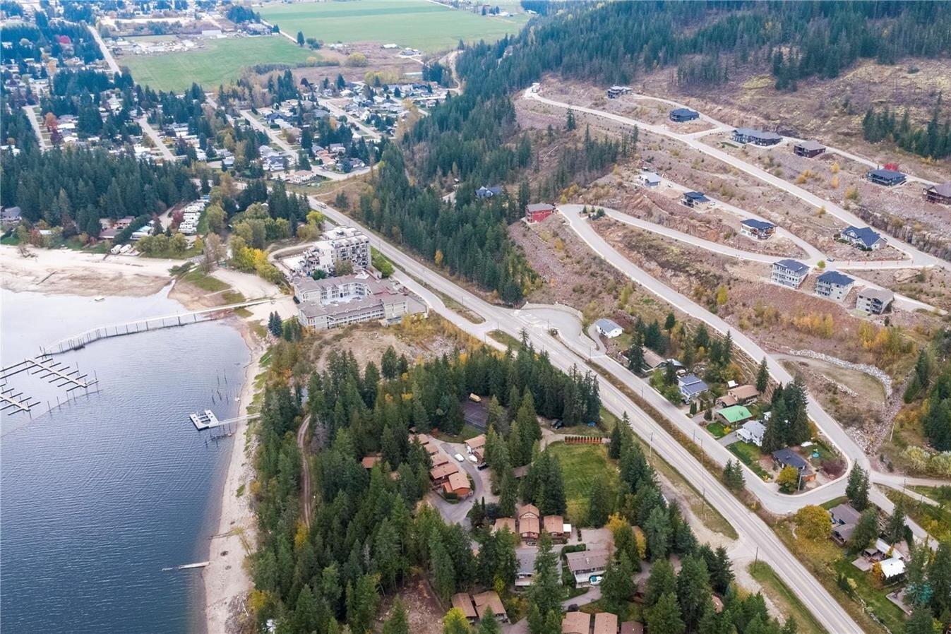 Home for sale at 238 Stoneridge Dr Sicamous British Columbia - MLS: 10219039