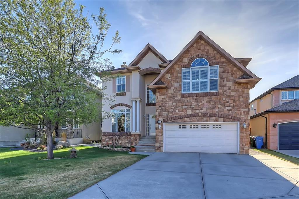 For Sale: 238 Strathridge Place Southwest, Calgary, AB | 3 Bed, 2 Bath House for $779,000. See 51 photos!
