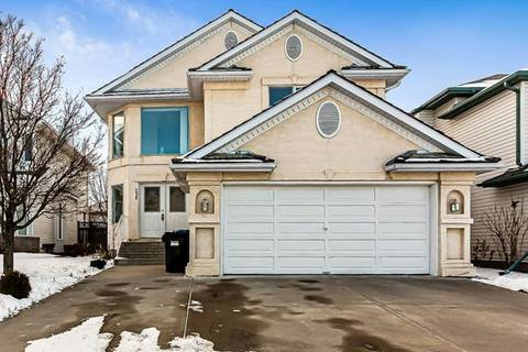 House for sale at 238 Valley Glen Ht Northwest Calgary Alberta - MLS: C4278871