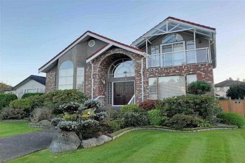 House for sale at 238 26th Ave W Vancouver British Columbia - MLS: R2506157