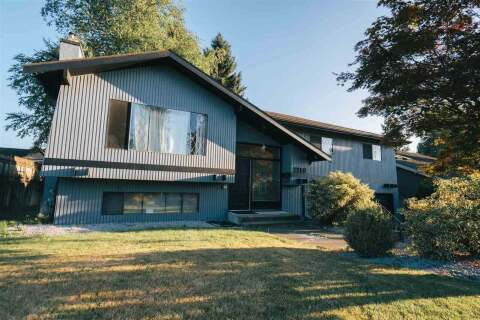House for sale at 2380 Anora Dr Abbotsford British Columbia - MLS: R2482253