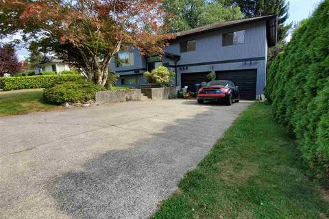 House for sale at 2380 Anora Dr Abbotsford British Columbia - MLS: R2393592