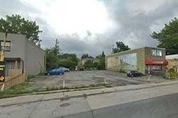 Commercial property for sale at 2380 Kingston Rd Toronto Ontario - MLS: E4828950
