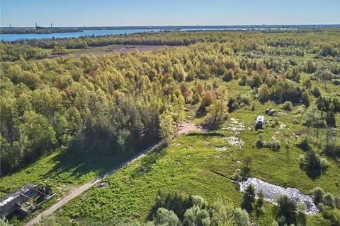 2380 Pettit Road, Fort Erie   Image 1