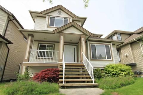 House for sale at 23821 Kanaka Wy Maple Ridge British Columbia - MLS: R2365512