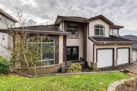 House for sale at 23830 Zeron Ave Maple Ridge British Columbia - MLS: R2437252