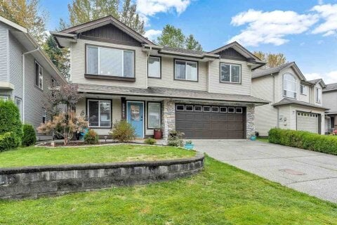 House for sale at 23845 133 Ave Maple Ridge British Columbia - MLS: R2510983