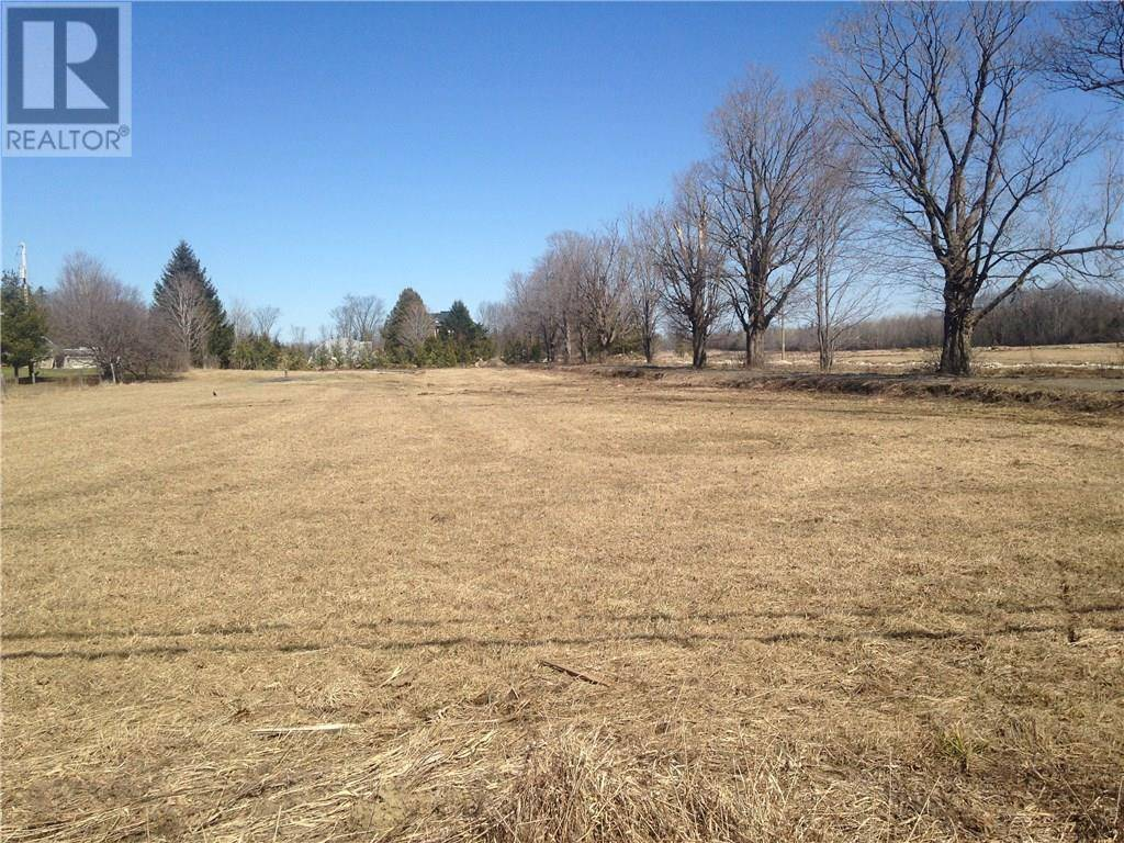 Residential property for sale at 2385 8th Line Rd Metcalfe Ontario - MLS: 1183951