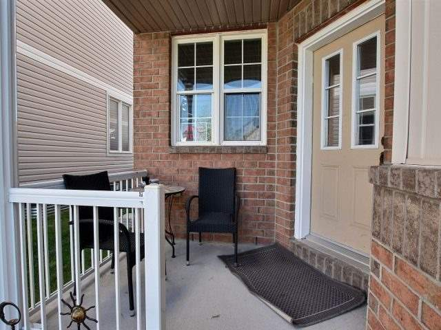 For Sale: 2385 Glandriel Crescent, Ottawa, ON | 3 Bed, 3 Bath Townhouse for $369,000. See 20 photos!