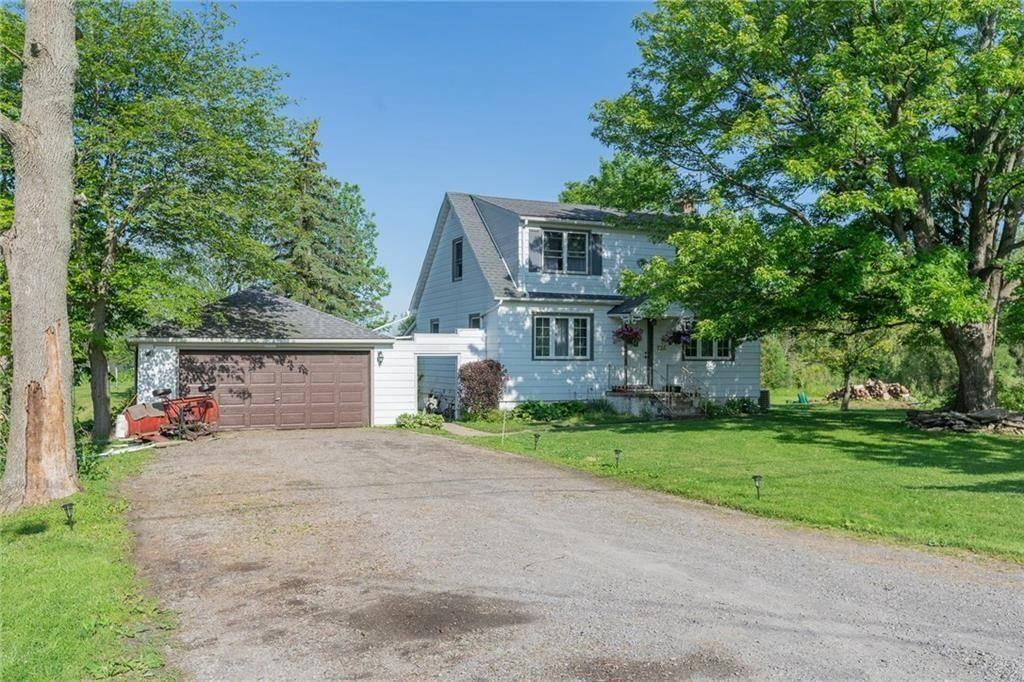 House for sale at 2385 Stevensville Rd Stevensville Ontario - MLS: 30769367