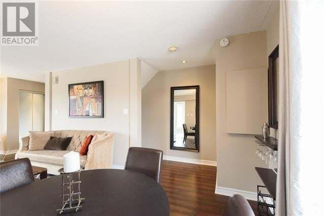 Condo for sale at 2386 Munn's Ave Oakville Ontario - MLS: 30804554