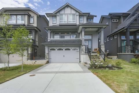 23861 103a Avenue, Maple Ridge   Image 1