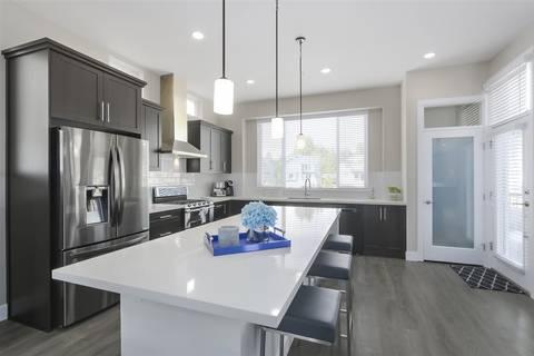 23861 103a Avenue, Maple Ridge   Image 2