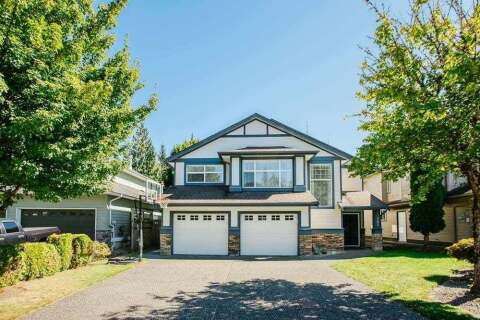 House for sale at 23862 133 Avenue Ave Maple Ridge British Columbia - MLS: R2496957