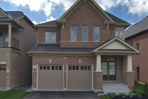 House for rent at 2388 Dress Circle Cres Oshawa Ontario - MLS: E4574271