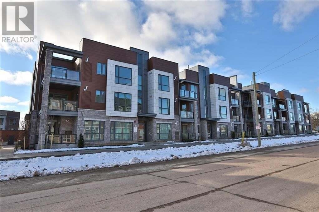 Townhouse for rent at 2388 Khalsa Gt Oakville Ontario - MLS: 30809270