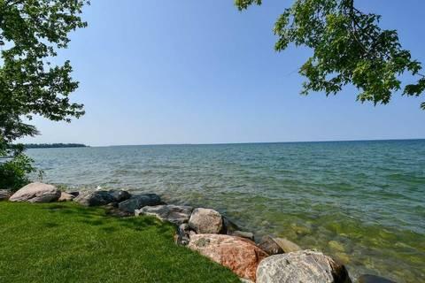 House for sale at 2388 Lakeshore Dr Ramara Ontario - MLS: S4527523
