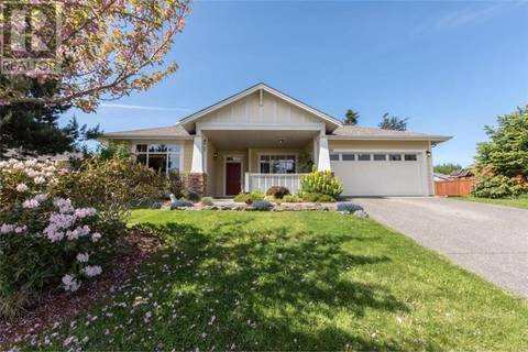 House for sale at 2388 Poplar Dr Sooke British Columbia - MLS: 410841