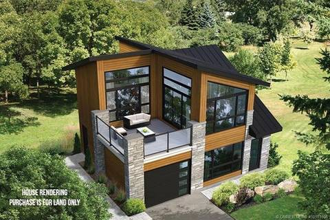 Residential property for sale at 2388 Waverly Dr Blind Bay British Columbia - MLS: 10181508