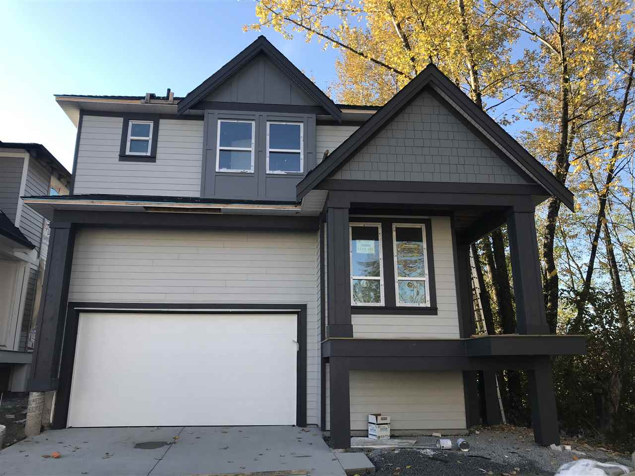For Sale: 23888 119b Avenue, Maple Ridge, BC | 5 Bed, 5 Bath House for $948,800. See 1 photos!