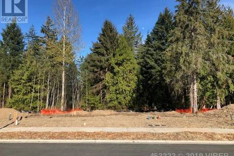 Residential property for sale at 2389 Crown Isle Dr Courtenay British Columbia - MLS: 453322