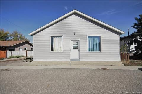 House for sale at 239 1 St Shaughnessy Alberta - MLS: LD0180065
