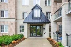Condo for sale at 1077 Gordon St Unit 239 Guelph Ontario - MLS: X4685208