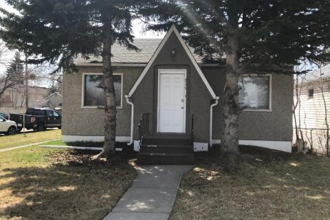 House for sale at 239 15 Ave NE Calgary Alberta - MLS: A1016356