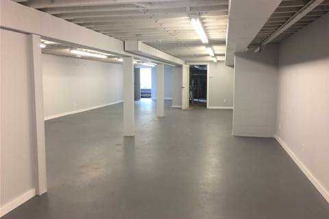 Commercial property for lease at 239 Queen St Scugog Ontario - MLS: E4394054