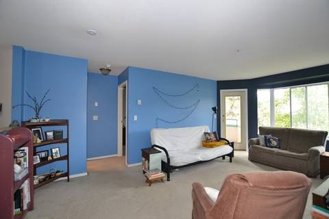 Condo for sale at 33173 Old Yale Rd Unit 239 Abbotsford British Columbia - MLS: R2380292
