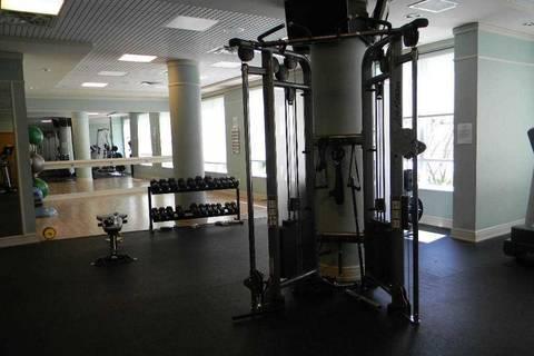 Apartment for rent at 35 Viking Ln Unit 239 Toronto Ontario - MLS: W4561296