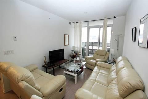 Apartment for rent at 36 Via Bagnato St Unit 239 Toronto Ontario - MLS: W4636398
