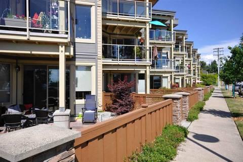 Condo for sale at 5160 Davis Bay Rd Unit 239 Sechelt British Columbia - MLS: R2440274