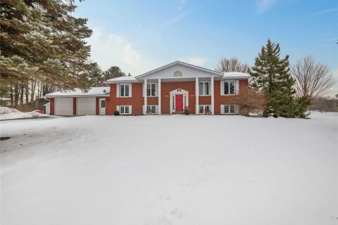 House for sale at 239 6 County Rd Tiny Ontario - MLS: S5086845