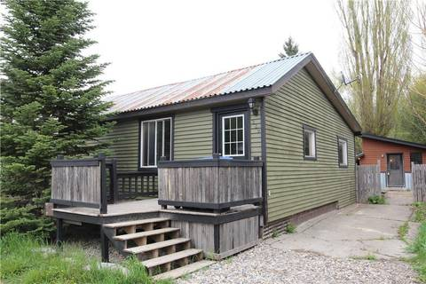 House for sale at 239 Beaver St Fernie British Columbia - MLS: 2437701